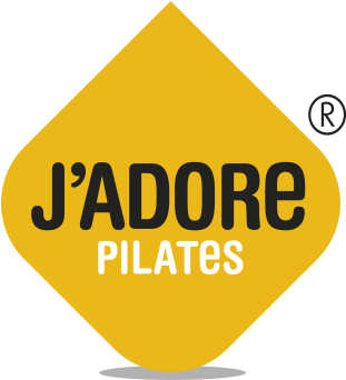 J'adore Pilates | Body Performance | Wolverhampton