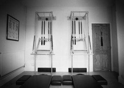 JADORE_PILATES_STUDIO_APPARATUS_22