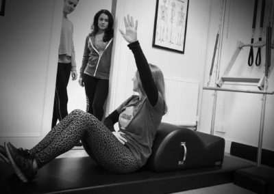 JADORE_PILATES_STUDIO_PEOPLE_15