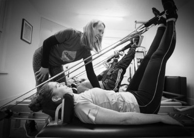 JADORE_PILATES_STUDIO_PEOPLE_16